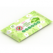 Hand Cleansing Wipes HCW
