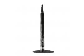 Waterproof  Eyeliner pens (PT)