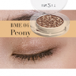 Blooming Eye Shadow Shimmer BME04
