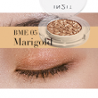 Blooming Eye Shadow Shimmer BME05