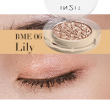 Blooming Eye Shadow Shimmer BME06