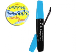 Lash Define Mascara Volume & Curl (MVL)