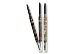 Perfect Brow Eyebrow Liner (PEB)
