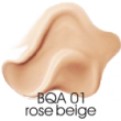 BB Aqua Water Based Make-Up Cream SPF 40 PA +++ BQA 01
