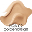 BB Aqua Water Based Make-Up Cream SPF 40 PA +++ BQA 02