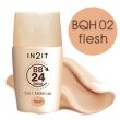BB 24Hour 5in1 Make-Up BQH02