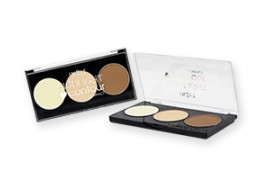 Highlight & Contour Compact (HC01)