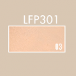 Light Fit Pack LFP301