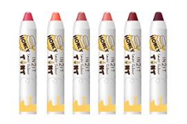 Honey Lover Colour Tint (HLT01-05)