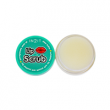 LIP SCRUB LIS02 MINT