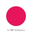 gel tint GT02