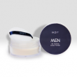 Men Oil Control Loose Powder MLPM