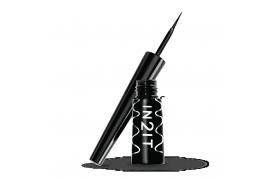 Linestay Very Matte Flexi-tip Eyeliner