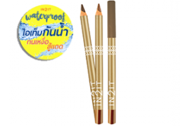2-Way Powder,Eyebrow Pencil