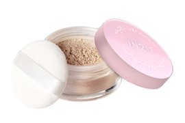 Cover Smooth Loose Powder